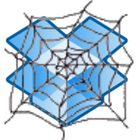 DropNet icon